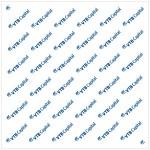 "Платки на заказ для Форума ВТБ-Капитал ""Россия зовет"", 100% шелк"